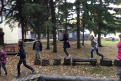 Photo-05